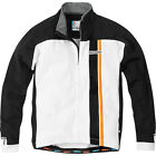 Madison Road Race Long Sleeve Thermal Jersey. RRP : £74.99