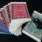 Persian Rug Mouse Pad Gifts For pc New Mouse Mat Home Decor Mousepad Gift Craft