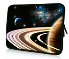 """10""""- 17"""" Laptop Bag Sleeve Case Notebook Cover Pouch For Macbook Lenovo Acer HP"""