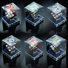 Official Football Club - RUBIK'S CUBE (Puzzle Game) Collector Edition (Gift/Toy)