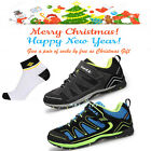 2016 New Men's Casual Cycling Lock-slip Shoes Bicycle Bike Breathable Shoes 0302