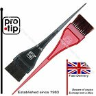 Hair Tinting Brush PRO TIP For Bleach Dyes Tints Professional Choice Of Colours