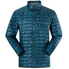 The North Face Mens Thermoball Insulation Quilted Lightweight Jacket Opp. D138