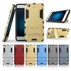 """HK-Shockproof 2 in 1 Armor Stand Back Cover Protector For Xiaomi 5s 5.15"""""""