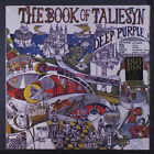 DEEP PURPLE: The Book Of Taliesyn LP (180 gram reissue, shrink) Rock