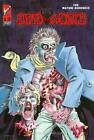 Deadworld (Vol. 1) #2 VG Arrow - low grade comic - save on shipping - details in