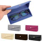 Fashion Eye Glasses Sunglasses Case Box Portable Protector Holder