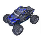 HSP 94188 1/10 Scale RC Car Off Road 2.4G 4WD Monster Truck Nitro fuel off road
