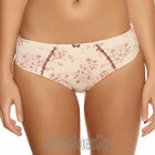 Fantasie Lingerie Rebecca Mirage Brief/Knickers Blush 2965 NEW Select Size