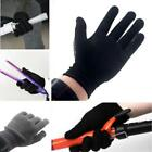 New! Heat Resistant Hair Styling Protective Glove For Curling/Straight Flat Iron