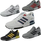 Adidas ZX 750 men's casual shoes low-top retro sneakers in 8 colours NEW