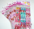 The Little Mermaid Pencil Disney Princess Girl Birthday Party Favor Bag Fillers