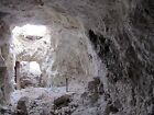 Historic Nevada Gold Mine - Tunneling Silver Ore Secluded Mining Claim