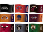 Official NBA - Fan FLAG 152cm x 91cm Hang Up/Body (Basketball) Gift/Xmas on eBay
