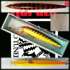 Vintage Rapala Magnum Floating 18cm Special - OY Finnland NiB, extremely rare