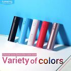 Lumsing Lipstick 3350mAh Power Bank Mini Portable Charger for Cell Phone MP3