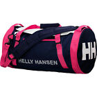 Helly Hansen Hh2 30l Mens Bag Duffle - Evening Blue Red White One Size