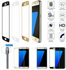 Premium Screen Protectors Tempered Glass Protective Films For Samsung Galaxy S7