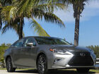 2016+Lexus+ES+WOW+787+MILES%2DLOADED%2DFINEST+ANYWHERE%2DNO+RESERVE