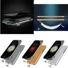 Ultra Thin Battery Case for iPhone 6 6s Plus Backup Charger Cover Power Bank