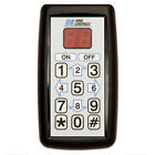 King 1844 King-Dome Keypad Console