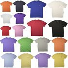 Nwt Polo Ralph Lauren Mens Pony Tee T-Shirt  Classic Fit Crew Neck V Neck
