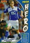 MATCH football magazine player picture poster Birmingham City - VARIOUS (Lot 02)