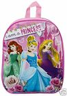 Disney Princess Girls junior sac à dos