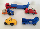 CORGI  Vintage Cars from the 1970s