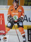 255 Armin Wurm Grizzly Adams Wolfsburg DEL 2014-15 Basic Set