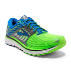 Brooks Glycerin 14 Laufschuhe 110236 1D Herren Neutral