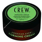 American Crew Hair Forming Styling Cream Medium Hold Shine VARIOUS SIZES