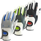 Zoom 2017 Mens Tour Flexx-Fit Tech Breathable Golf Glove LH One Size Fits All