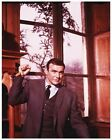 THUNDERBALL color still CONNERY as JAMES BOND 8x10 or 11x14 or 16x20 - (y316v)