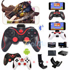 Best Gamepad For Pcs - Wireless Bluetooth Gamepad Gaming Controller for Android Phone Review