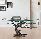 Cypress Tree Coffee Table by SPI Home/San Pacific International 34116