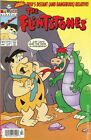 Flintstones (1992 Harvey) #11 VF
