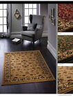 ORIGINS BOHEMIAN WOVEN GRACIE TRADITIONAL TURKISH STYLE  RUG 3 COLOURS NEW
