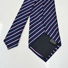 New Sale Fashion Men formal Casual Neckties Business 8cm Ties