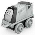 Thomas and Friends Minis 4cm Engine *Choose Your Favourite*