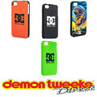 DC Shoes Photel iPhone 4/4S Snap Fit Case - Autumn 2013 Collection