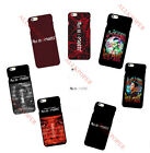 mobile dragon - KPOP Bigbang Cellphone Case G-Dragon Solo Mobile Shell Cover Skin For iphone7