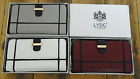 LYDC Designer Purse/Wallet with Gift Box