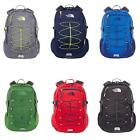 The North Face Rucksack Borealis Classic CF9C