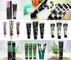 New Lot Wonderful Cool Secure Tooth Health Oral Care Bamboo Charcoal Toothpaste