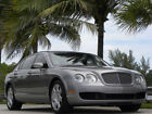 2006+Bentley+Continental+Flying+Spur+SPECIAL+ORDER%2DFINEST+ANYWHERE%2DNO+RESERVE