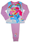 My Little Pony Pyjamas. Ages 4-5, 5-6, 7 -8 and 9-10 Years