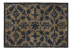 Turtle Mat Botanica Design Multi-Grip Backing - 2 Sizes available