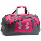 Best Duffel Bags - Under Armour 2018 UA Undeniable Duffel 3.0 MD Review