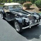 1954+MG+T%2DSeries